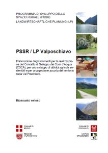 G6_LP-Valposchiavo
